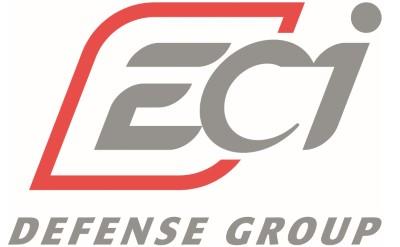 ECi Defense Logo